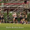 QO JV Girls Lacrosse-0344