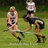 QO JV Girls Lacrosse-0449