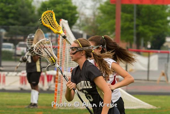 QO JV Girls Lacrosse-0381