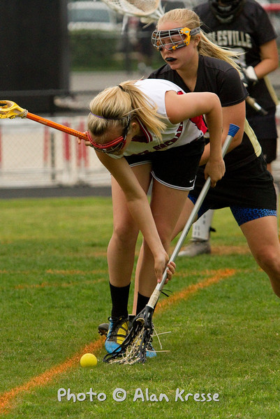 QO JV Girls Lacrosse-0442