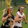 QO JV Girls Lacrosse-0255