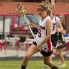 QO JV Girls Lacrosse-0227