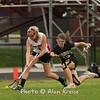 QO JV Girls Lacrosse-0292