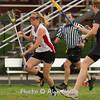 QO JV Girls Lacrosse-0301