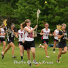 QO JV Girls Lacrosse-0412