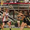 QO JV Girls Lacrosse-0307