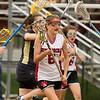 QO JV Girls Lacrosse-0405