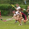 QO Lacrosse-4098