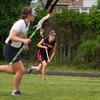 QO Lacrosse-4081