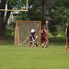 QO Lacrosse-4107