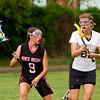 QO Lacrosse-3944