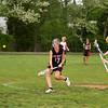 QO Lacrosse-3933