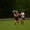 QO Lacrosse-3877