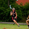 QO Lacrosse-3979