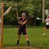 QO Lacrosse-3885