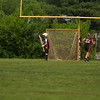 QO Lacrosse-3887