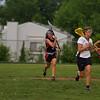 QO Lacrosse-3891