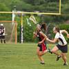 QO Lacrosse-4111
