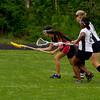 QO Lacrosse-3924