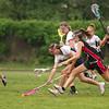 QO Lacrosse-4097