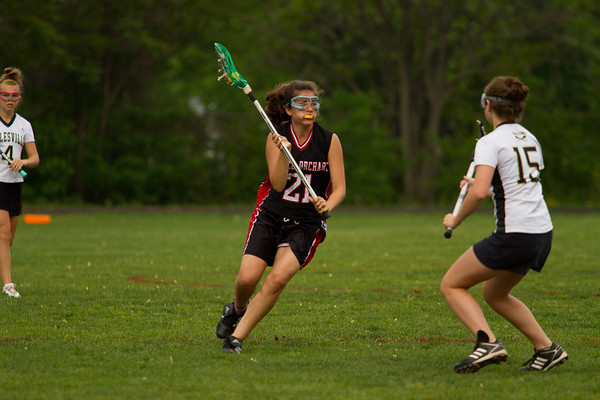 QO Lacrosse-3867
