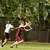 QO Lacrosse-3964