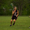 QO Lacrosse-3866