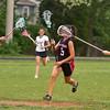 QO Lacrosse-4116