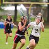 QO Lacrosse-4042