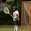 QO Lacrosse-3969