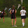 QO Lacrosse-3888