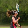 QO Lacrosse-4052