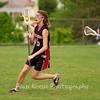 QO Lacrosse-3908