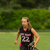 QO Lacrosse-3855