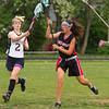 QO Lacrosse-4120