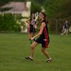 QO Lacrosse-3907