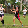 QO Lacrosse-4119