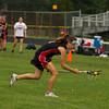 QO Lacrosse-3879