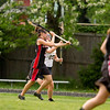 QO Lacrosse-3977