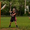 QO Lacrosse-3884