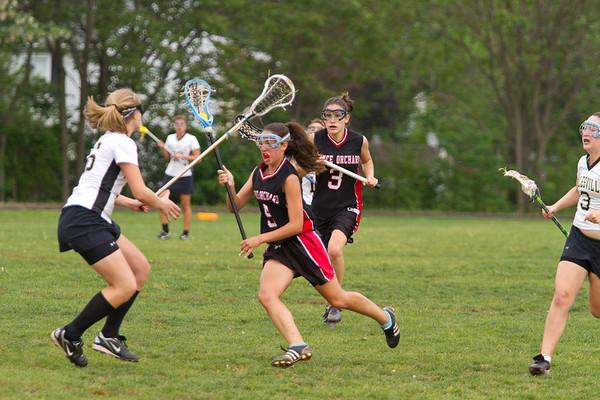 QO Lacrosse-4114