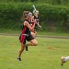 QO Lacrosse-4100