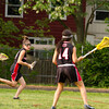 QO Lacrosse-3968