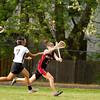 QO Lacrosse-3965