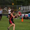 QO Lacrosse-3906