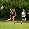 QO Lacrosse-3974