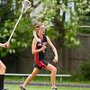 QO Lacrosse-4010