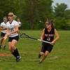 QO Lacrosse-3872