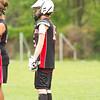 QO Lacrosse-3812