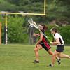 QO Lacrosse-4110